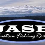 Jase Logo