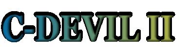 CDevil