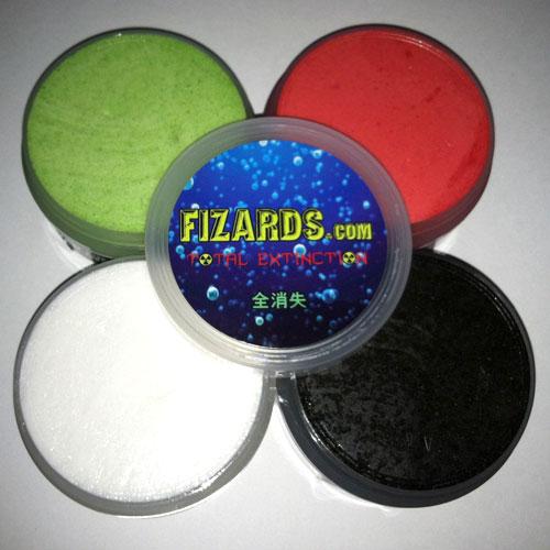 Fizards