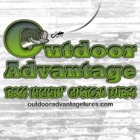 OutdoorAdvantage