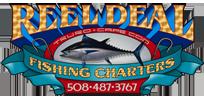 reel_deal_logo